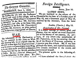 bankers wars-08 geneva gazette ww1-sm