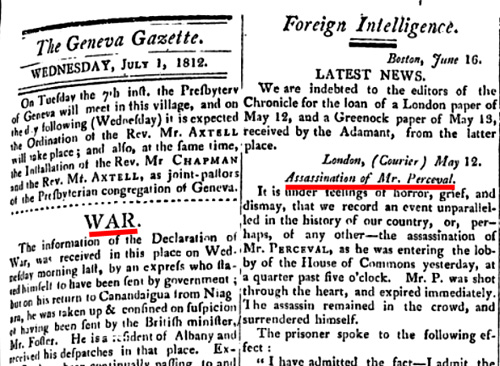 bankers wars-08 geneva gazette ww1