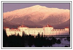 bankers wars-31 bretton woods resort-sm