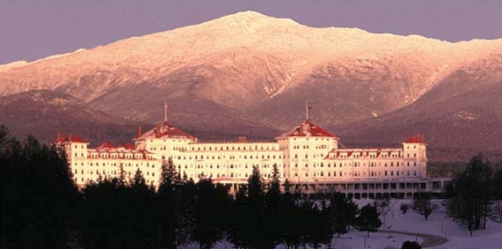 bankers wars-31 bretton woods resort