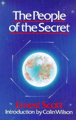 people of the secret 250