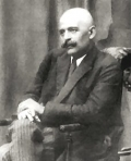 Gurdjieff & Money