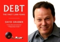 David Graeber: On the Invention of Money
